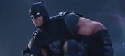 Batman / Fortnite: Punto cero - Tráiler oficial
