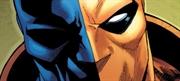 Batman / Fortnite: Punto cero núm. 4 a la venta el 01/06/2021