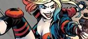 Batman / Fortnite: Punto cero núm. 2 de 6 - De nuevo disponible