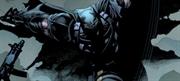 Batman/Fortnite: Punto cero núm. 5 ya a la venta