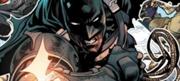 Batman/Fortnite: Punto cero - Tomo a la venta el 07/09/2021