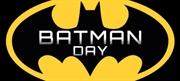 Batman Day 2021 en X-Madrid