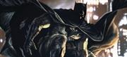 Batman: El mundo - Tráiler oficial