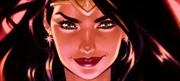Avance editorial 2021 – Wonder Woman: Especial 80 aniversario con portada de Belén Ortega