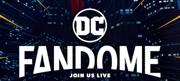 DC FanDome - Entra en la experiencia DC Fan definitiva