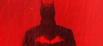 Nuevo tráiler de The Batman
