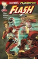 Flash núm. 02. Rumbo a Flashpoint
