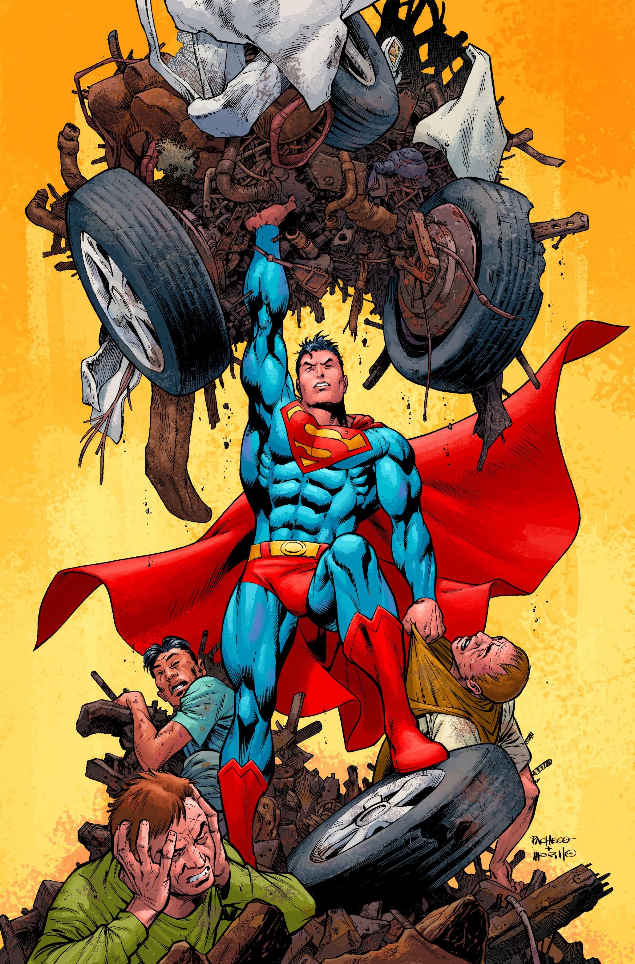 Post Oficial - Nuevo Universo DC Superman_camelot(imatge)