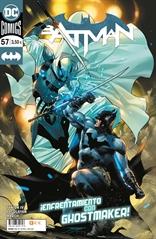 Batman núm. 112/ 57