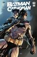 Batman/Catwoman núm. 1 de 12