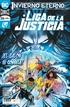 Liga de la Justicia núm. 114/ 36