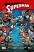 Superman vol. 08: Bizarroverso (Superman Saga - Héroes en Crisis Parte 3)