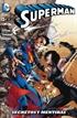 Superman (reedición trimestral) núm. 06