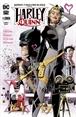 Batman: Caballero Blanco presenta - Harley Quinn núm. 06 de 6