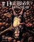 Hellblazer: Ascenso y caída vol. 03 de 3