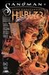 Universo Sandman – John Constantine Hellblazer vol. 01: Señales de infortunio