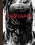 Batman: Condenado - Edición Deluxe limitada en blanco y negro
