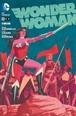 Wonder Woman núm. 08