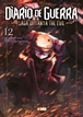 Diario de guerra - Saga of Tanya the evil núm. 12
