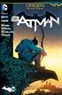 Batman núm. 31