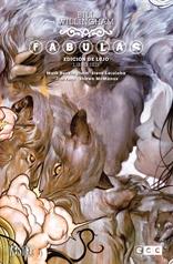 Fábulas: Edición de lujo - Libro 06 de 15