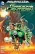 Green Lantern núm. 31