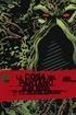 La Cosa del Pantano de Alan Moore núm. 05 (de 6)