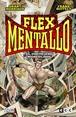 Flex Mentallo: Edición de lujo