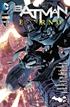 Batman Eterno núm. 03