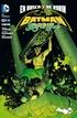 Batman y Robin núm. 09