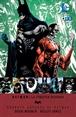 Grandes autores de Batman: Doug Moench y Kelley Jones - La conexión Deadman