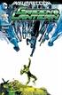 Green Lantern núm. 32