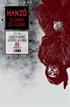 Hanzô: El camino del asesino núm. 02 de 10