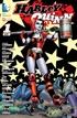 Harley Quinn núm. 01