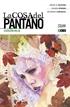 La Cosa del Pantano de Brian K. Vaughan núm. 03 (de 4): Cosecha roja