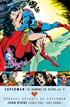 Grandes Autores de Superman: John Byrne - Superman: El hombre de acero vol. 09