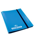 Álbum 18 - Pocket FlexXfolio Azul