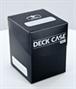 Deck Case 100+ Negro