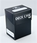 Deck Case 80+ Negro
