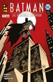 Batman: Las aventuras continúan núm. 1 de 8