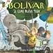 Bolívar se come Nueva York