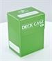 Deck Case 80+ Verde