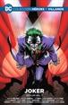 Colección Héroes y villanos vol. 13 - Joker: Asylum vol. 1