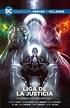 Colección Héroes y villanos vol. 14 - Liga de la Justicia: La guerra de Darkseid vol. 1
