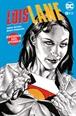 Lois Lane: Enemiga del pueblo