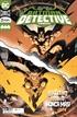 Batman: Detective Comics núm. 25