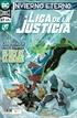 Liga de la Justicia núm. 115/ 37
