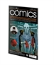 ECC Cómics núm. 30 (Revista)