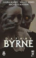 Daphne Byrne (Hill House Comics)