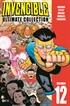 Invencible Ultimate Collection vol. 12 de 12